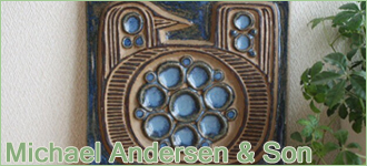 Michael Andersen&Son